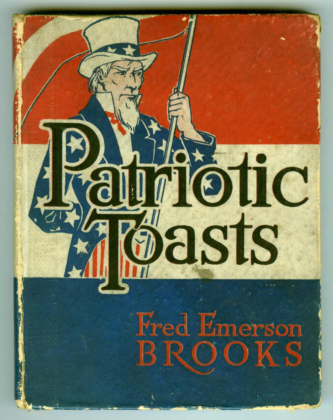 patriotic images.html