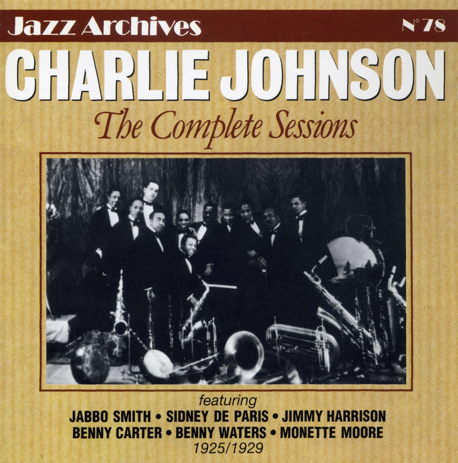 the_complete_sessions__charlie_johnson_01.jpg (1600×1616 ...